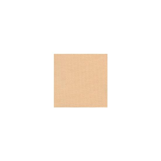 Blinds-Supermarket Annis Peach