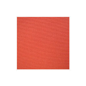 Photo of Blinds-Supermarket Annis Red (89MM) Blind