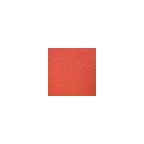 Blinds-Supermarket Annis Red (89mm)