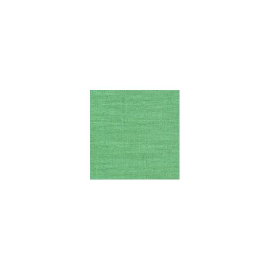 Blinds-Supermarket Annis Spruce