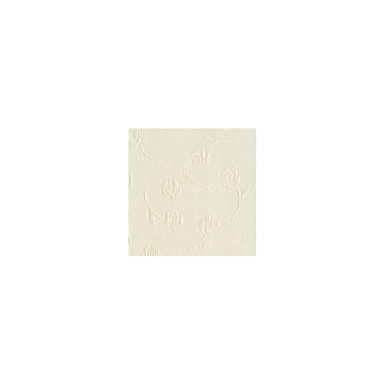 Blinds-Supermarket Anwar Cream (89mm)