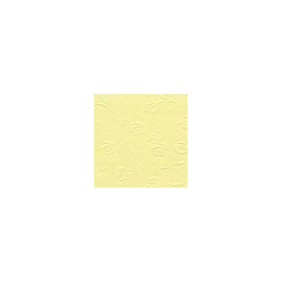 Blinds-Supermarket Anwar Yellow (89mm)