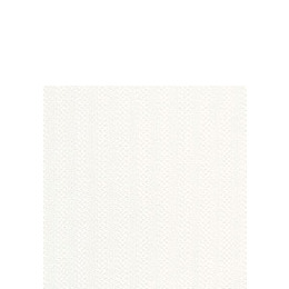 Blinds-Supermarket Aquene Cream (89mm) Reviews