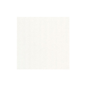 Photo of Blinds-Supermarket Aquene Cream (89MM) Blind