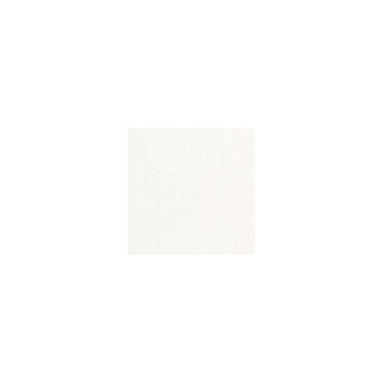 Blinds-Supermarket Aquene Cream (89mm)