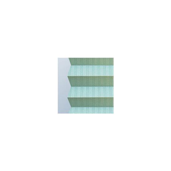 Blinds-Supermarket Aquene Green (20mm)