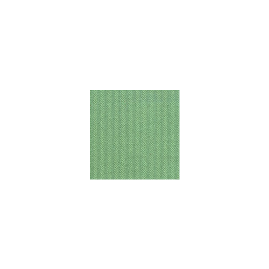 Blinds-Supermarket Aquene Green (89mm)