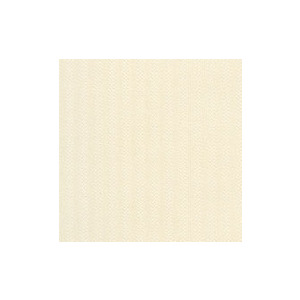 Photo of Blinds-Supermarket Aquene Ivory (89MM) Blind