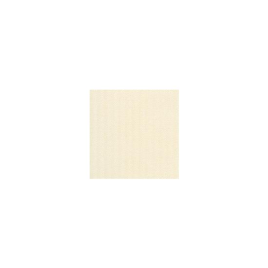 Blinds-Supermarket Aquene Ivory (89mm)