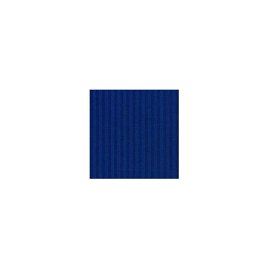 Blinds-Supermarket Aquene Navy (89mm)