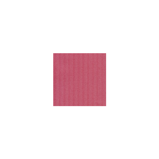 Blinds-Supermarket Aquene Rose (89mm)