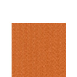 Blinds-Supermarket Aquene Terracotta Reviews