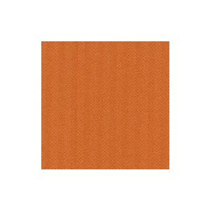 Photo of Blinds-Supermarket Aquene Terracotta Blind