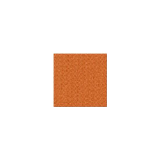 Blinds-Supermarket Aquene Terracotta