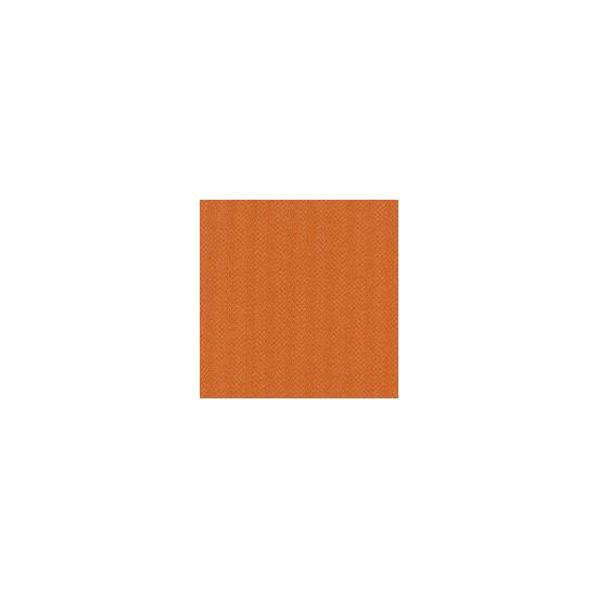 Blinds-Supermarket Aquene Terracotta (89mm)