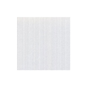 Photo of Blinds-Supermarket Aquene White Blind