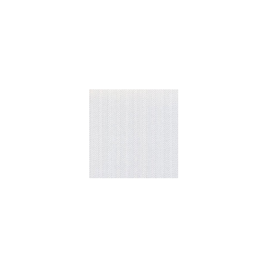 Blinds-Supermarket Aquene White (89mm)