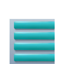 Blinds-Supermarket Ariel Turquoise (25mm) Reviews