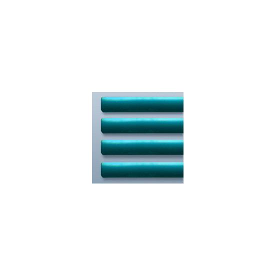 Blinds-Supermarket Aurora Paciffic  (25mm)