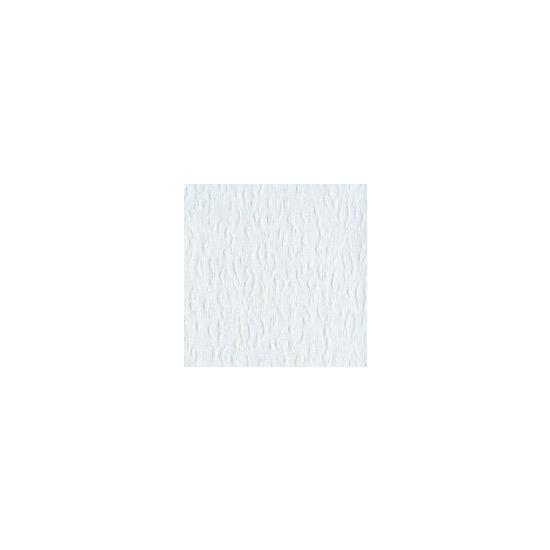 Blinds-Supermarket Ava White (89mm)