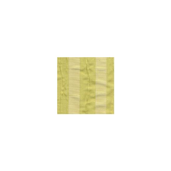 Blinds-Supermarket Aya Green (Lined)