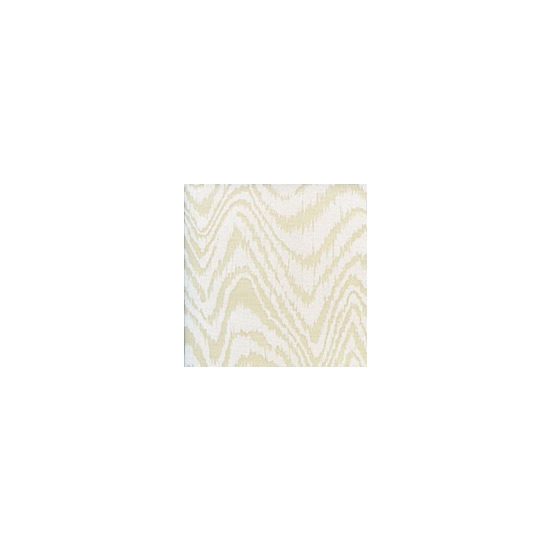 Blinds-Supermarket Beige 599