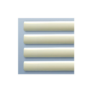 Photo of Blinds-Supermarket Blanca (15MM) Blind