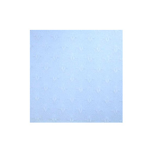 Photo of Blinds-Supermarket Blue 642 (89MM) Blind