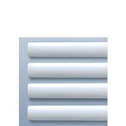 Blinds-Supermarket Bridey (50mm) Reviews
