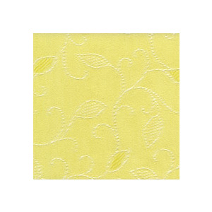 Photo of Blinds-Supermarket Bryony Yellow Blind
