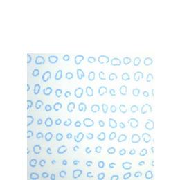 Blinds-Supermarket Bubble Blue Reviews