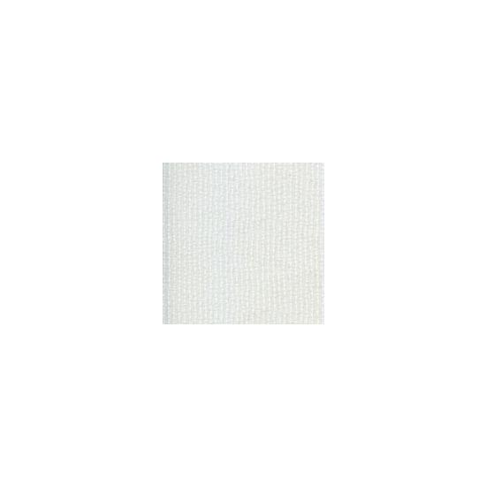 Blinds-Supermarket Carrie Natural (89mm)