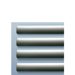Blinds-Supermarket Carrie Stripe (25mm) Reviews