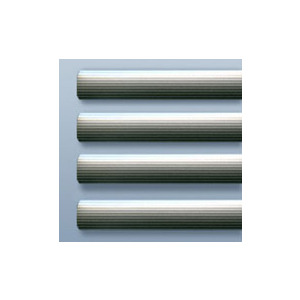 Photo of Blinds-Supermarket Carrie Stripe (25MM) Blind