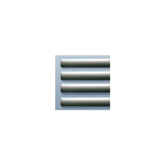 Blinds-Supermarket Carrie Stripe (25mm)