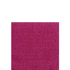 Blinds-Supermarket Cassia Berry (Lined) Reviews