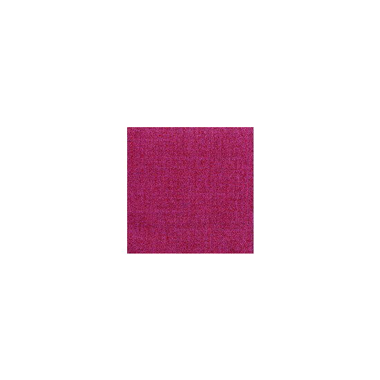 Blinds-Supermarket Cassia Berry (Lined)