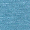 Photo of Blinds-Supermarket Cassia Blue (Unlined) Blind