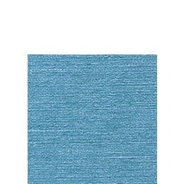 Blinds-Supermarket Cassia Blue (Unlined) Reviews