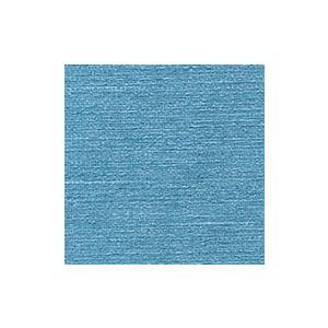Photo of Blinds-Supermarket Cassia Blue (Unlined) Blind