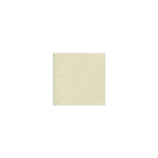 Blinds-Supermarket Cassia Champagne (Unlined)