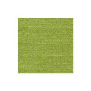 Photo of Blinds-Supermarket Cassia Green (Lined) Blind