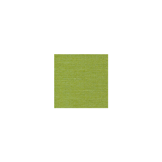 Blinds-Supermarket Cassia Green (Lined)