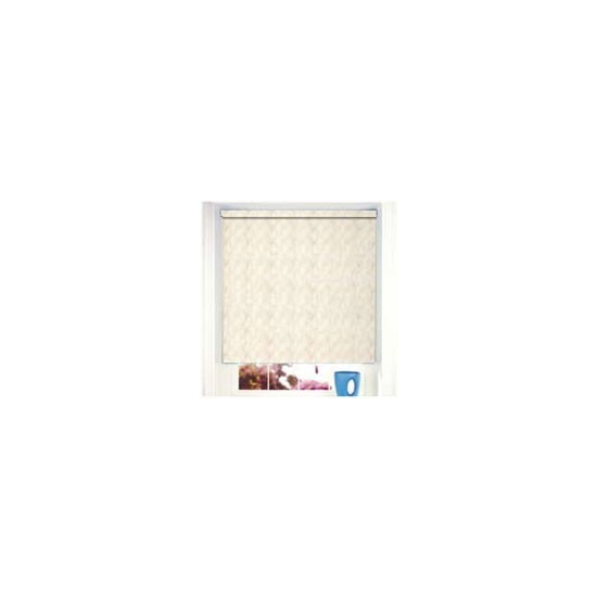 Blinds-Supermarket Cazanne Ivory