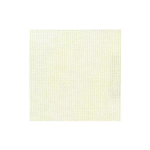 Photo of Blinds-Supermarket Celia Cream (89MM) Blind
