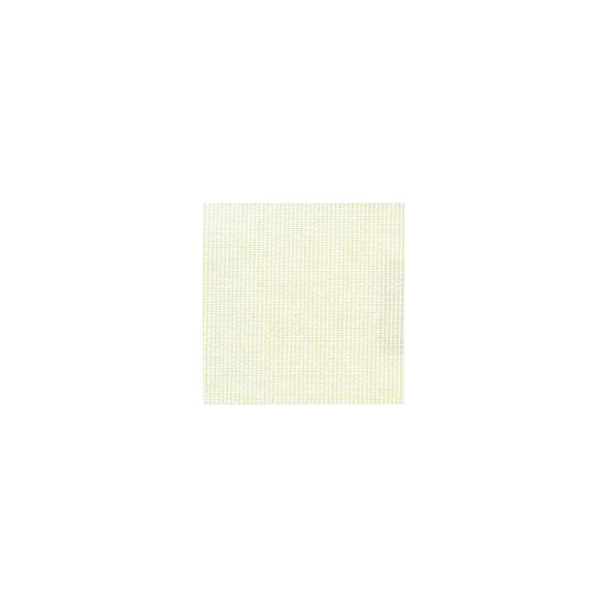 Blinds-Supermarket Celia Cream (89mm)