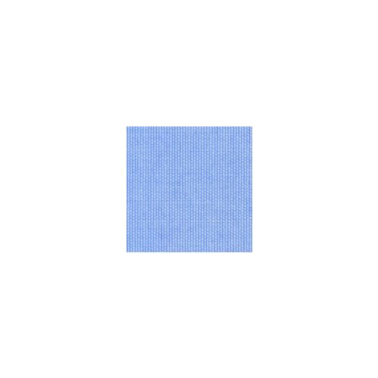 Blinds-Supermarket Celia Crystal (89mm)