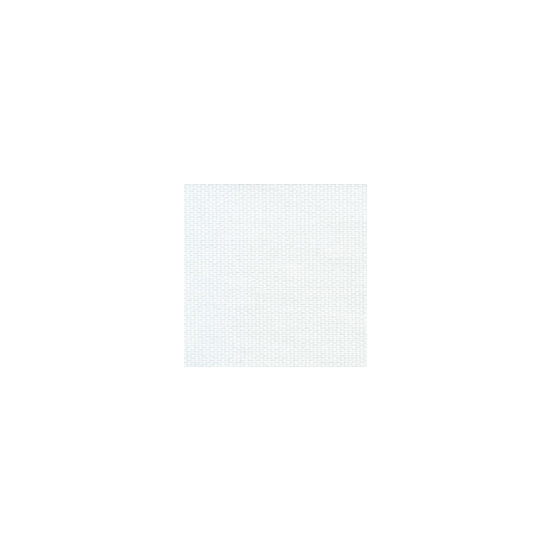 Blinds-Supermarket Celia Ivory (89mm)