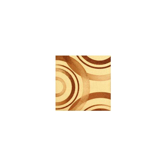 Blinds-Supermarket Cerise Coffee