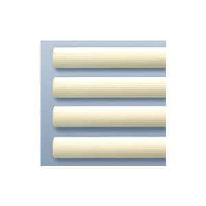 Photo of Blinds-Supermarket Charlie Stripe (25MM) Blind